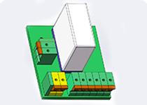 APM线PRCCB继电器改造.jpg