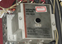 APM线改造PRC接触器2.jpg