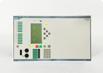 测控装置面板6MD635.jpg